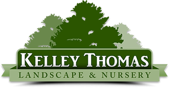 Kelley Thomas Landscape & Nursery